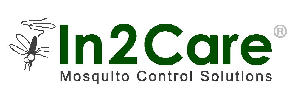 In2Care_logo