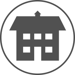 Residential_grey250
