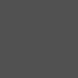 Termites_grey250